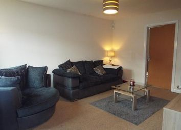 Thumbnail 3 bed terraced house for sale in Rushberry Avenue, Manchester, Greater Manchester