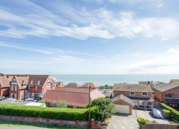 Thumbnail 5 bed property for sale in Stone Road, Broadstairs