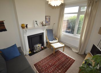 Thumbnail 3 bed semi-detached house to rent in Vane Road, Shrewsbury