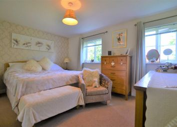 4 bed semi-detached house for sale in White Eagle Road, North Swindon, Swindon SN25