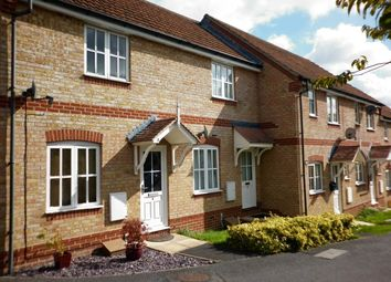 1 bed property to rent in Marston Drive, Newbury, Berkshire RG14