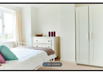 Thumbnail Room to rent in Willis Road, Bristol