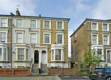 Thumbnail 1 bed flat for sale in Lauriston Road, South Hackney