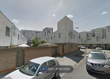 Thumbnail 2 bed flat to rent in Church Road, Barking