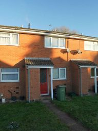 Thumbnail 2 bed terraced house to rent in Hayden Avenue, Oadby, Leicester
