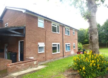 Thumbnail 1 bed flat to rent in Springfield Avenue, Helsby, Frodsham