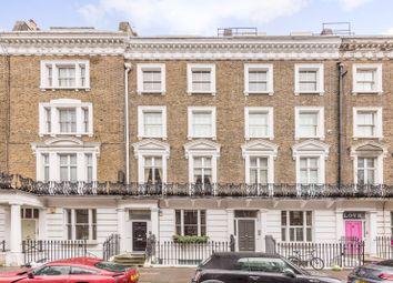 2 bed maisonette to rent in Oakley Street, Chelsea SW3