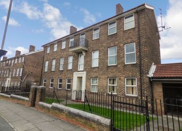 2 bed flat for sale in Portsmouth Road, Pennywell, Sunderland SR4