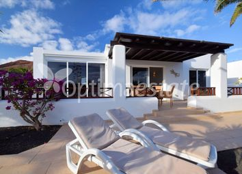 Thumbnail 2 bed detached house for sale in Carlos Park, Playa Blanca, Lanzarote, Canary Islands, Spain