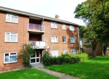 Thumbnail 2 bedroom flat for sale in Bearcross, Bournemouth, Dorset
