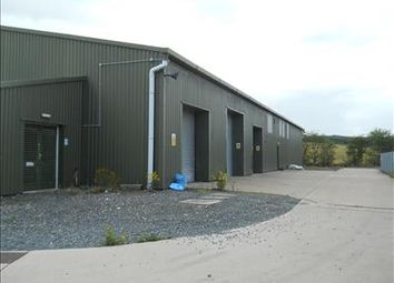 Thumbnail Light industrial to let in 9A/ 9B, Lauriston Park, Pitch Hill, Salford Priors, Evesham