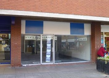 Thumbnail Retail premises to let in High Street, 36, Haverhill, Suffolk