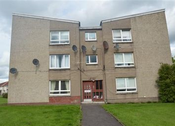 Thumbnail 2 bed flat for sale in Marnoch Way, Moodiesburn