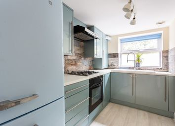 Thumbnail 1 bedroom flat to rent in Upland Road, London