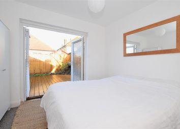 3 bed detached bungalow for sale in Arlington Gardens, Saltdean, Brighton, East Sussex BN2