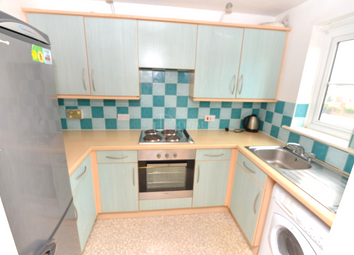 Thumbnail 2 bed terraced house to rent in Queen Mary Road, Sheffield