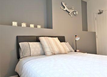 1 bed property to rent in Erdington, Birmingham B23