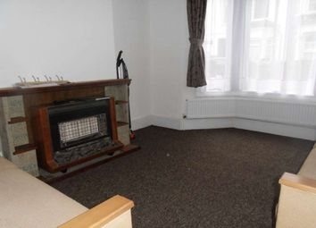 Thumbnail 4 bed property to rent in Chesterton Terrace, London