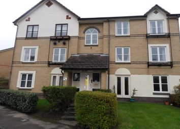Thumbnail 2 bed flat to rent in Hazeldene Court, Tynemouth, North Shields