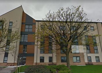 Thumbnail 2 bed flat to rent in Alma Way, Birmingham