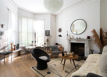 Thumbnail 1 bed flat for sale in Elgin Crescent, Notting Hill, Kensington & Chelsea