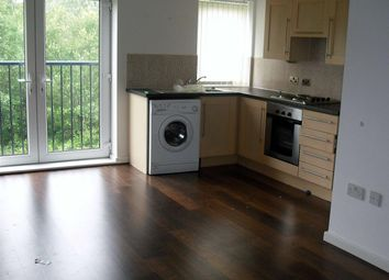 Thumbnail 2 bed flat to rent in Grimshaw Lane, Middleton, Manchester