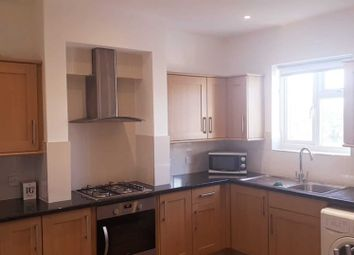 Thumbnail 2 bed flat to rent in Lessness Avenue, Bexleyheath