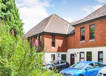 Thumbnail 1 bed flat for sale in Bowers Place, Crawley Down, West Sussex