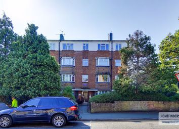 Fairlop Road, Leytonstone E11. 2 bed flat