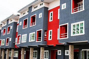 Thumbnail 3 bedroom maisonette for sale in 3 Bed Maisonette, Km 35, Lekki-Epe Express Way, Nigeria