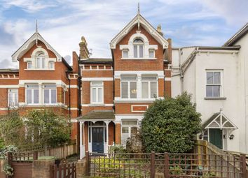 Thumbnail 1 bed flat for sale in St. Margarets Road, St Margarets, Twickenham