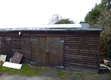 Thumbnail Commercial property to let in Shawford, Beckington, Frome