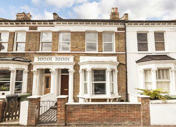 Thumbnail 5 bed property for sale in Solon Road, London