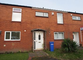 Thumbnail 3 bed terraced house for sale in Pasture Lane, Padgate, Warrington
