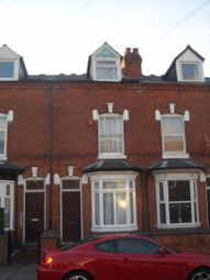 4 bed property to rent in Alton Road, Birmingham B29