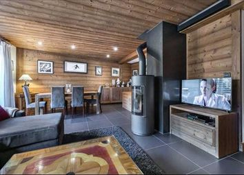 Thumbnail 4 bed property for sale in Vanoise National Park, 73550 Meribel, France
