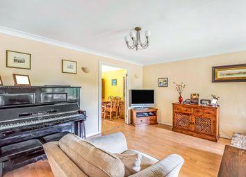 3 bed terraced house for sale in Ballards Farm Road, Croydon CR0