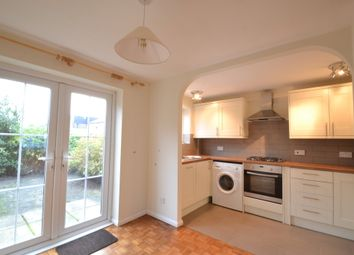 Thumbnail 3 bedroom semi-detached house to rent in Appleby Close, Twickenham