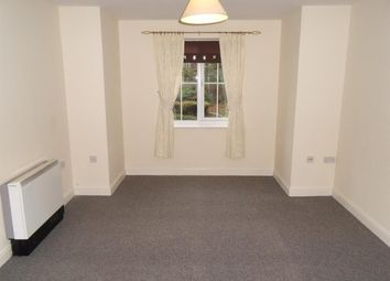 Thumbnail 2 bedroom flat to rent in Bellfield View, Bolton