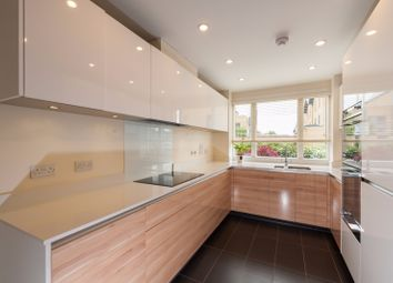 Thumbnail 4 bed semi-detached house to rent in St. Clements Avenue, Romford