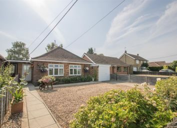 Thumbnail 2 bed detached bungalow for sale in Upton, Aylesbury