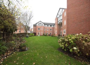Thumbnail 1 bed flat for sale in London Road, Northwich