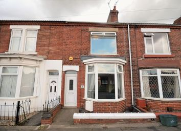 Thumbnail 3 bed terraced house for sale in 5 Watch House Lane, Doncaster