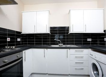 2 bed flat for sale in Castle Street, Paisley PA1