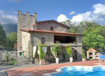 Thumbnail 6 bed villa for sale in Licciana Nardi, Massa And Carrara, Italy