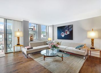 Thumbnail 1 bed property for sale in 420 West 23rd Street, New York, New York State, United States Of America
