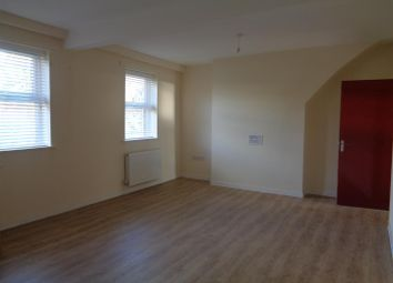 2 bed flat to rent in Kemble Street, Prescot, Merseyside L34