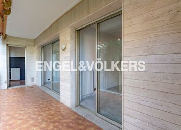 Thumbnail 1 bed apartment for sale in Cannes, France