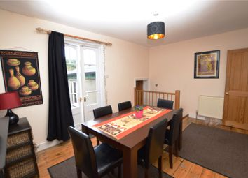 Thumbnail 2 bedroom terraced house to rent in Trinity Road, East Finchley