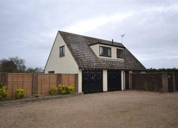 Thumbnail 2 bed detached house to rent in Fieldgate Lane, Fieldgate Lane, Ugley Green